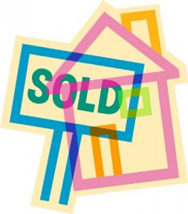 Cambridge Houses Sold for $1,000,000+