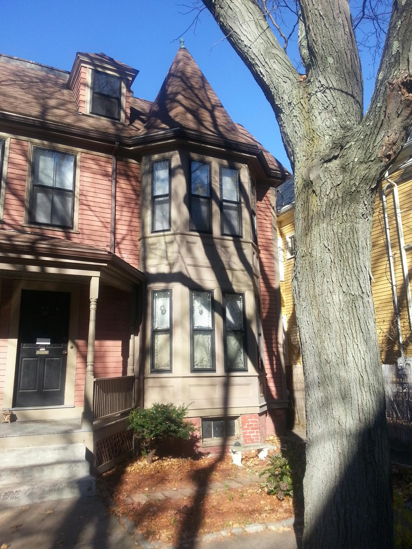 Cambridge Real Estate Cambridge MA Homes For Sale